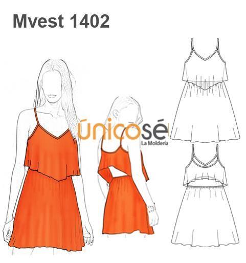 MVEST1402 www.unicose.net