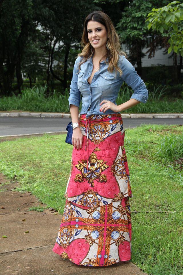http://pamellaleandro.blogspot.com.br/2015/08/jeans-dominando-na-primavera-verao-2016.html