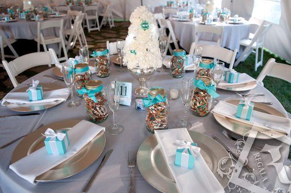 Wedding Rehearsal Dinner Gifts: Cool Gift Idea For Rehearsal Dinner