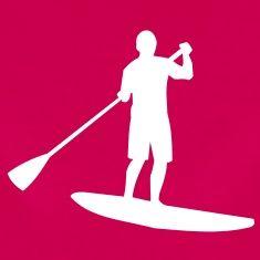 ICONO PARA PADDLE SURF - Buscar con Google