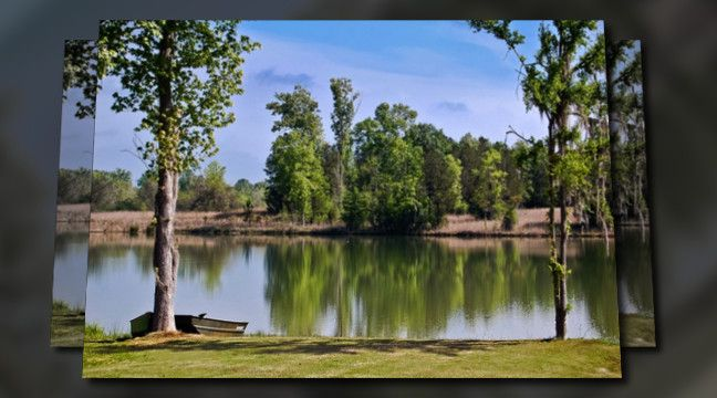 260 Hunters Cove, Waterfront home for sale in the Montgomery AL River Region. Click to watch the video!  For more info call/text Justin Moody 334-322-7963 with Partners Realty.
