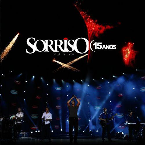 COMPLETO BAIXAR DO BATIDO SERTANEJO 2012 CD