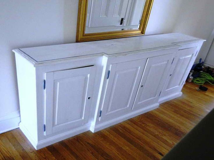 Painting Wooden Furniture Ideas - http://ceplukan.xyz/071909/painting-wooden-furniture-ideas/2142/
