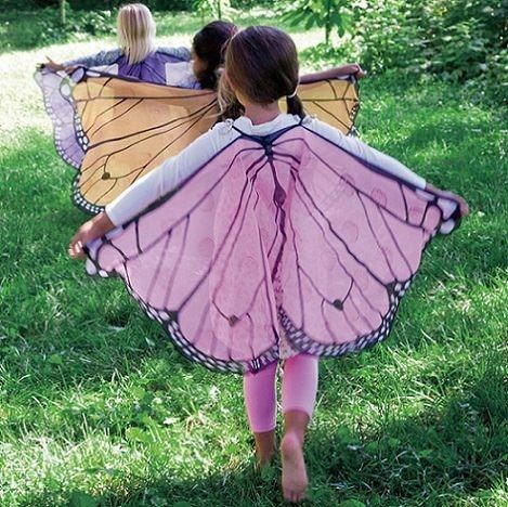 Disfraces Hechos En Casa Para Niños Halloween 2015 - Part 8
