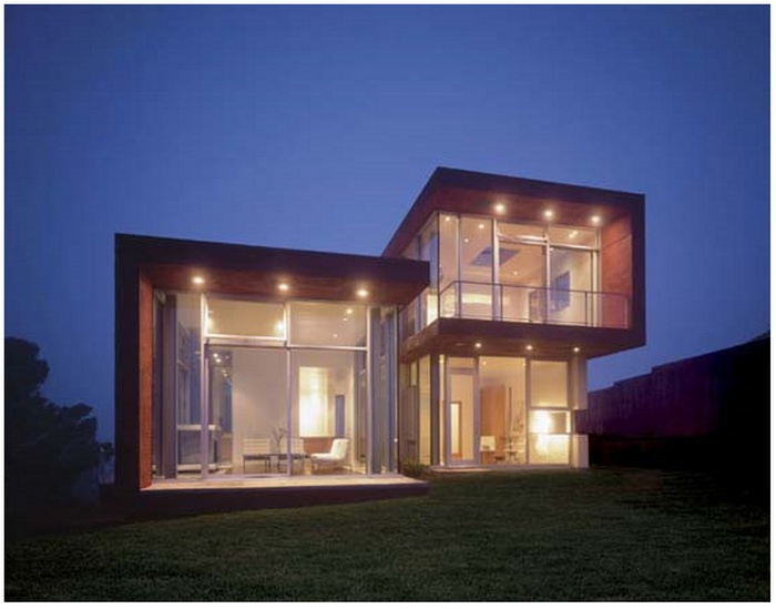 Modern Architecture Beach House 459 best [modern] beach house a daydream images on pinterest
