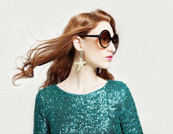 ¿Buscas unas gafas que encajen contigo? A cada rostro le queda bien un tipo determinado de montura y en Kaleos te asesoramos para que encuentres las adecuadas.  #Kaleos #eyehunters #sunglasses #shades #sunnies #glasses #gafas #gafasdesol #fashion #moda #complementos #accessories