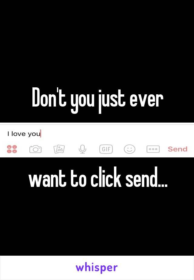 Dick friend dating your crush quotes