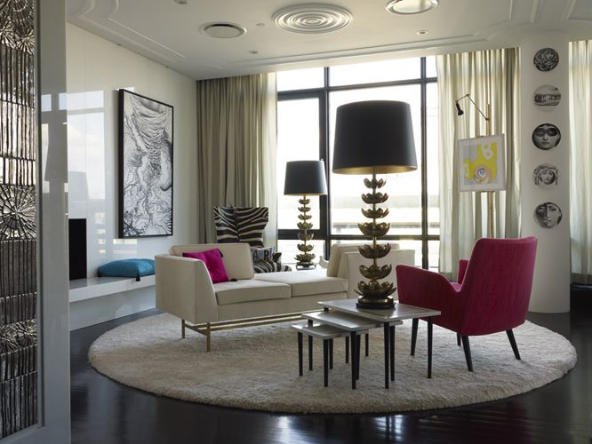 find this pin and more on principles of interior design