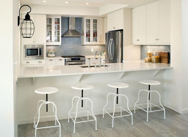 35 best Sabal Kitchens images on Pinterest | Calgary, Photo ...