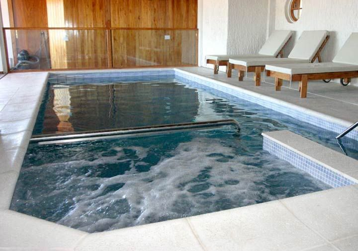 17 mejores ideas sobre decoraciones de piscina en for Ideas de piletas