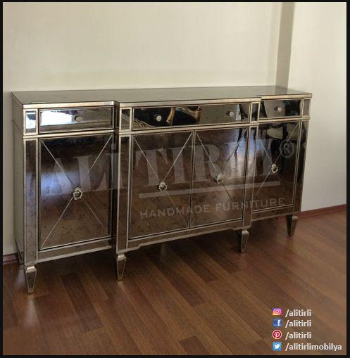 ✨✨Beyonce's by Ali Tırlı✨#alitirli #eskitmeayna #klasiksandalye #homedecor #wood #camlica #sandalye #home #ayna #chair #mimar #yemektakimi #icmimar #homeinterior #interiors #tablo #classic #furniture #konsol #mobilya #yesilkoy #florya #basaksehir #varak #yemekodasi #istanbul #luxury #interiorsdesign #klasikmobilya