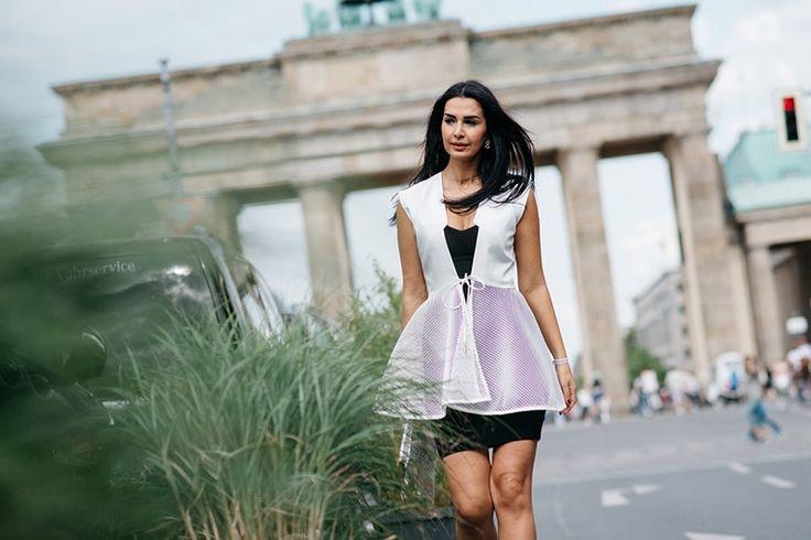 berlin-fashion-week-sokak-modasi-7