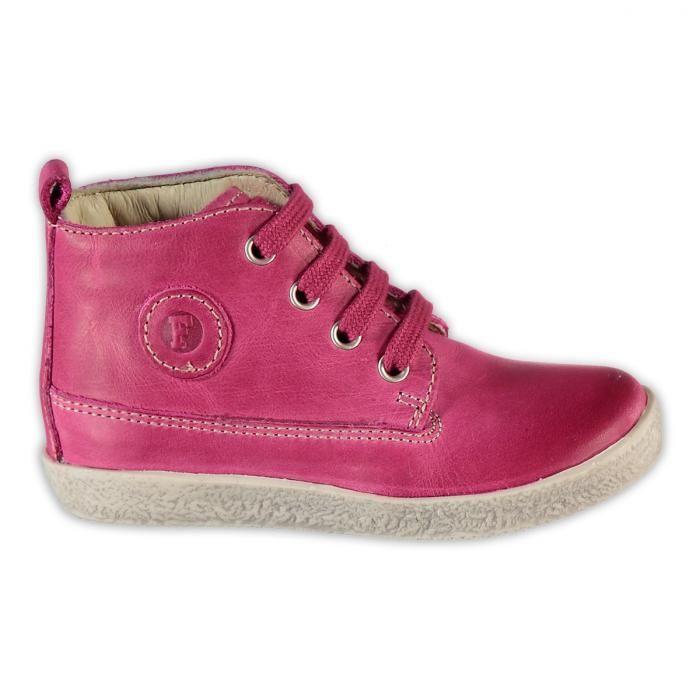 Naturino Girls schoenen | kleertjes.com