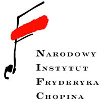 Fryderyk Chopin Piano Competition Visual Identity Contest
