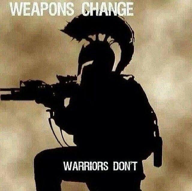 121 Best Military Memes Images On Pinterest