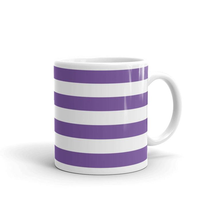 Compare Prices On Purple Kitchen Decor Online Shopping: Best 25+ Purple Tea Mugs Ideas On Pinterest