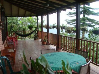 Casas de campo en colombia buscar con google casas de for Parrilla casa de campo