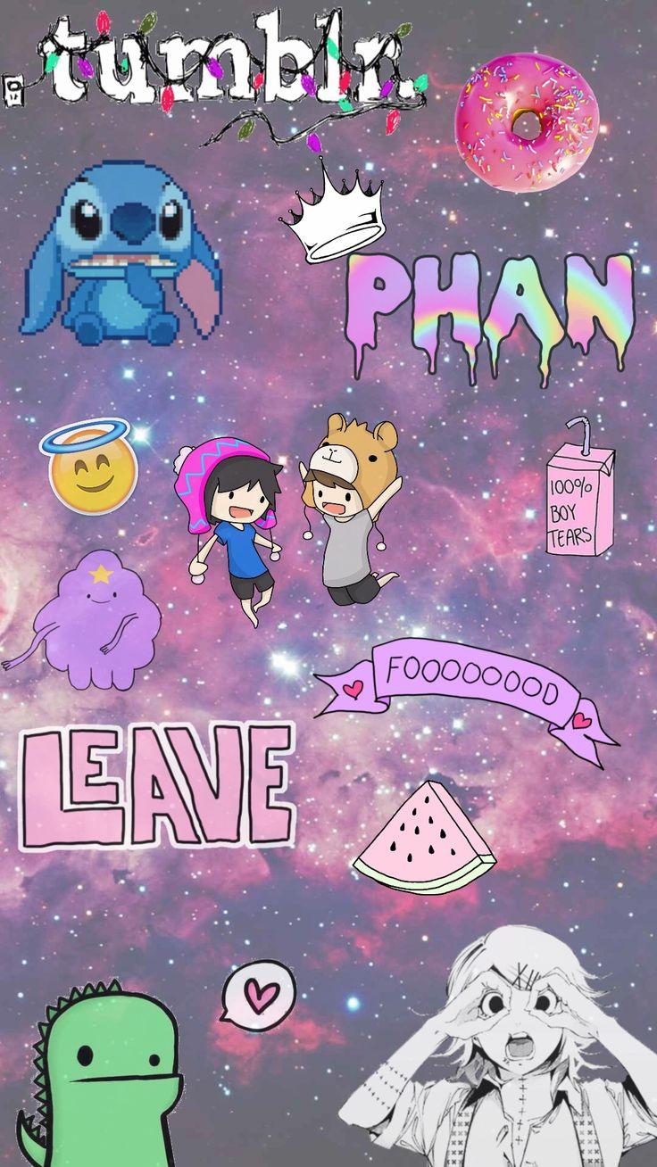 Emoji Stitch Iphone Background » Hupages » Download Iphone