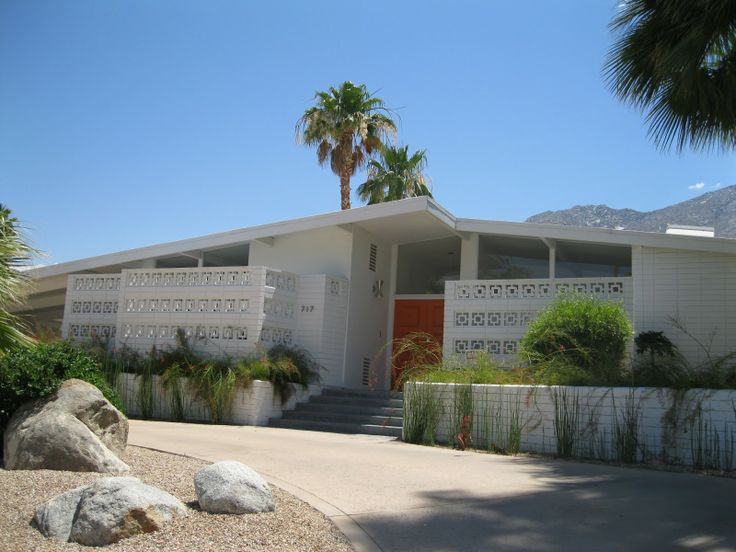 Modern Architecture Palm Springs 193 best palm springs images on pinterest | palm springs, palms