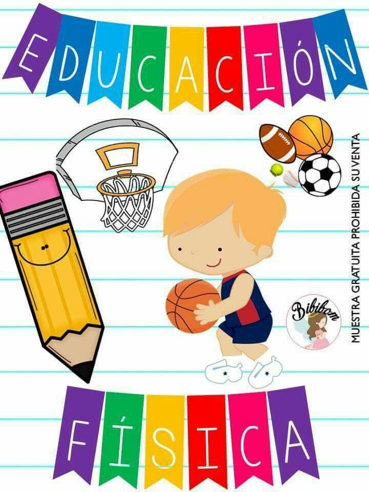 libros de educacion fisica para descargar gratis pdf