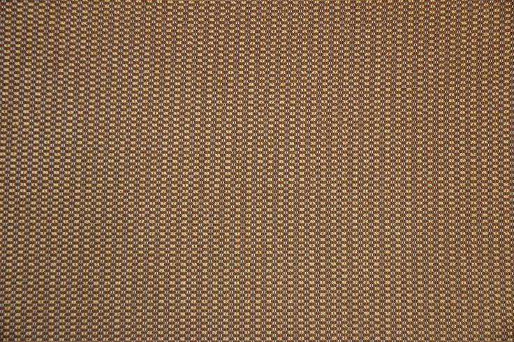 Chair Fabric Texture 2 By Scooterboyex221 D5cbvgx Jpg