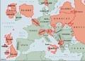 La Belgique devrait laisser son territoire à la Tchéquie