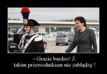 Grafiki | Niepoprawni.pl