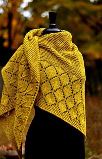 BOGO Sale! All of my individual patterns are on sale, BUY 1 GET 1 FREE through J…