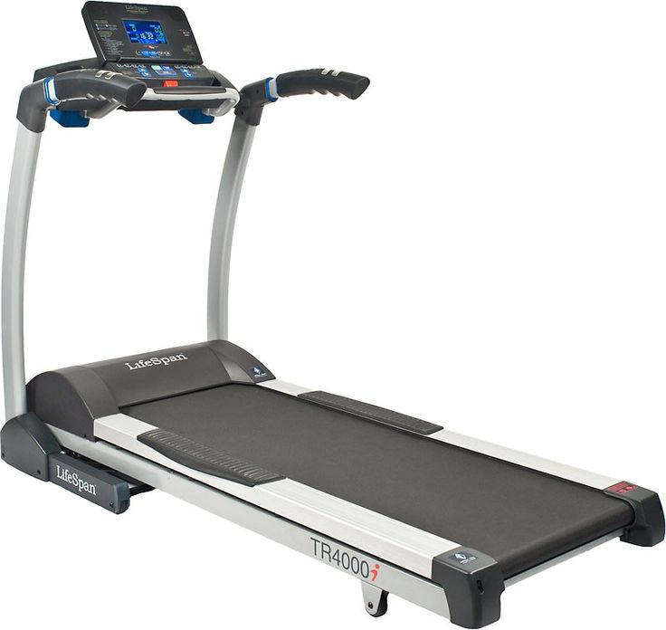 Treadmill Desk Calgary: 41 Best LifeSpan In The News Images On Pinterest