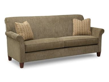 Shop For Fairfield Chair Company Sofa, And Other Living Room Two Cushion  Sofas At Nehligs Furniture In Stratford, NJ.