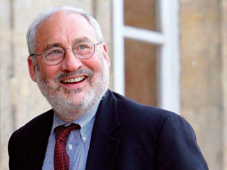 Ecco come potrebbe svilupparsi un dialogo immaginario tra Joseph Stiglitz, Richard Sennett e Leon Battista Alberti. Argomento: innovazione e creatività.