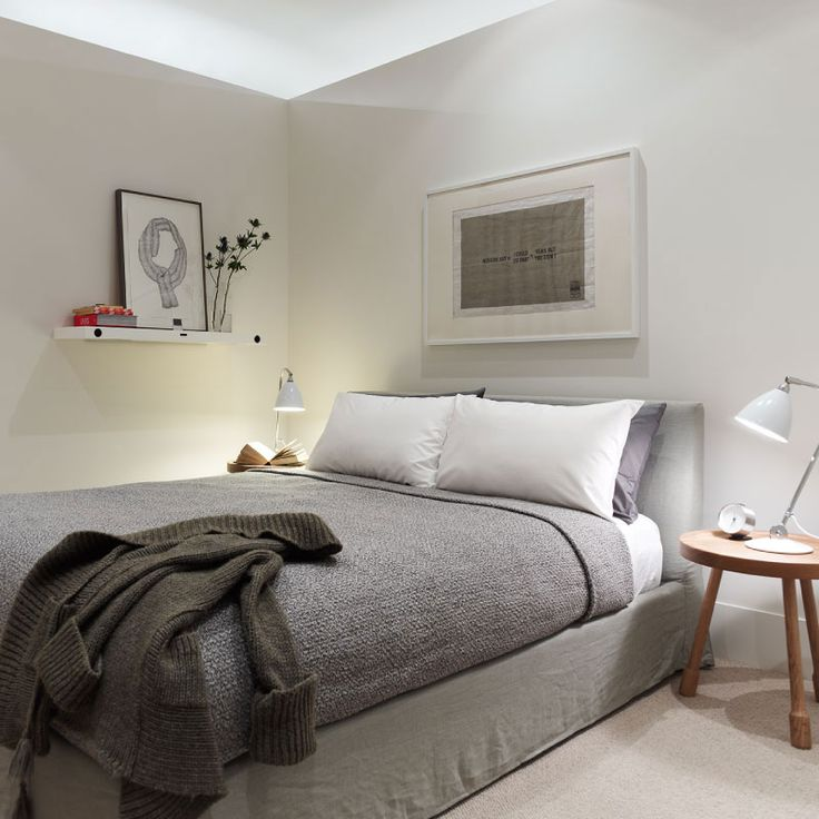 Small Apartment Bedroom West Elm Bedroom Ideas Bedroom Design Houzz Lighting Ideas For Bedroom: 139 Best Images About Bedrooms On Pinterest