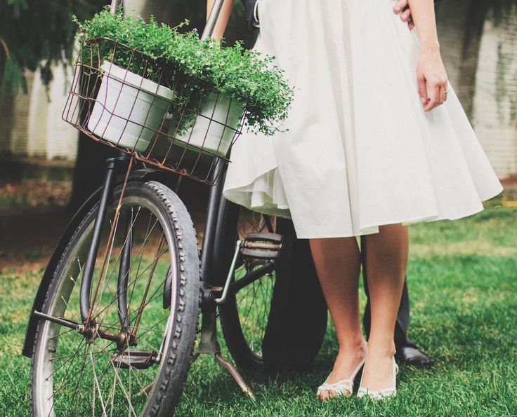 How to have an eco-friendly wedding | Guides for Brides  http://www.guidesforbrides.co.uk/blog/how-to-have-an-eco-friendly-wedding
