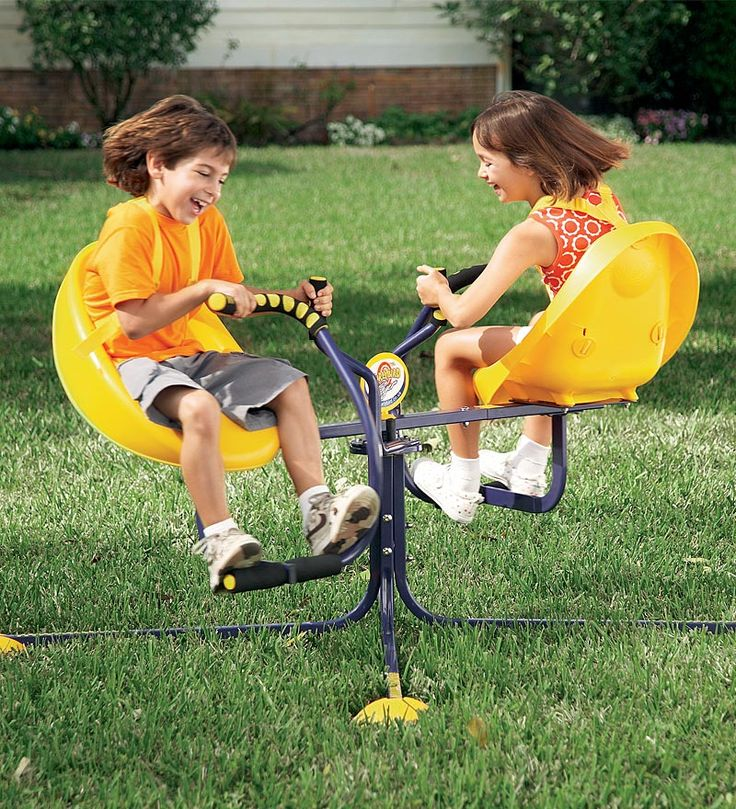 Outdoor Play Toys : Best images about add ons to my house on pinterest