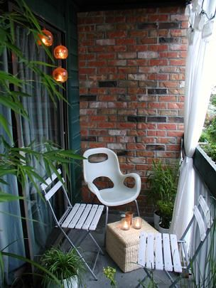 1000  images about balkon inspirationen on pinterest