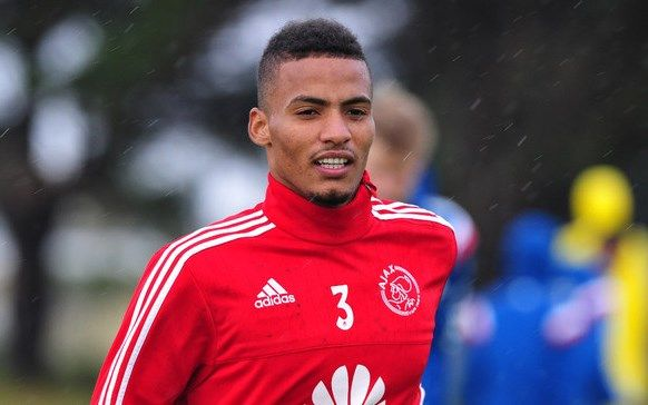 Kakamas is a small town in the Northern Cape with a population of 10000. It is here that Rivaldo Coetzee honed his footballing skills and on Monday it was announced that this small town kid is set to make it big in the major leagues.  It was confirmed that the 20year old Rivaldo is set to join the Scottish champions, Glasgow Celtic where he will be working with former Liverpool manager, Brendan Rodgers. The talented young defender's transfer is part of Celtic's plans to strengthen their…