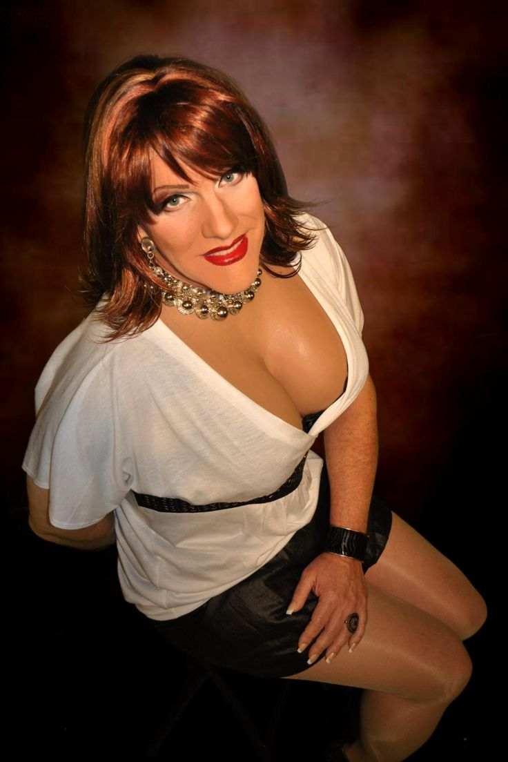 old mature crossdresser porn Gurls Crossdressers, Beautiful Gurls, Supersexy Sissyboys, Crossdressers Drag, Pretty Crossdressers, Beautiful Crossdressers, Tg Girls, Beautiful Trans
