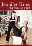 Jennifer Kries Pilates Master Trainer Series DVD – Wunda Chair