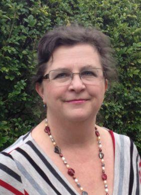 IDG Introduces Jenny Joyce http://theindepthgenealogist.com/idg-introduces-jenny-joyce/ #genealogy #indepthgen