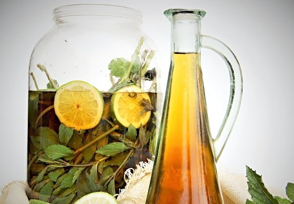 Chutný sirp vhodný do míchaných nápojů, nebo na uhašení žízně v letních měsících, naředěný dle chuti neochucenou sodou nebo minerálkou.