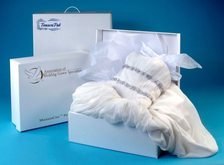 Nice Wedding gown preservation and wedding gown restoration with Zero Carbon Wedding gown preservation by Members of the Association of Wedding Gown Specialists