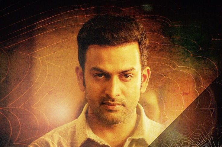 Oozham Movie Review: Jeethu Joseph takes an uncharacteristic detour