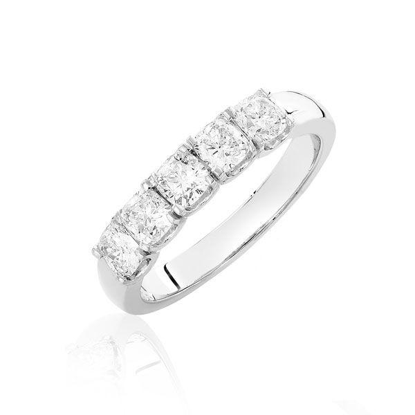 Diamond Celebration Bands Archives - Stones Diamonds
