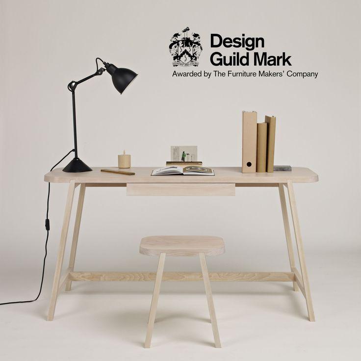 Desk Three 16 best Desks Contemporary images
