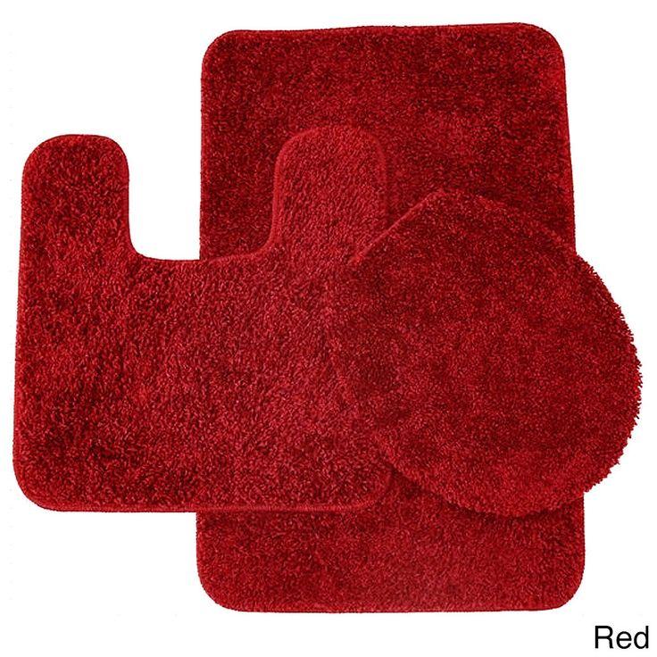 ideas about bathroom rug sets on   bathroom rugs, Home design