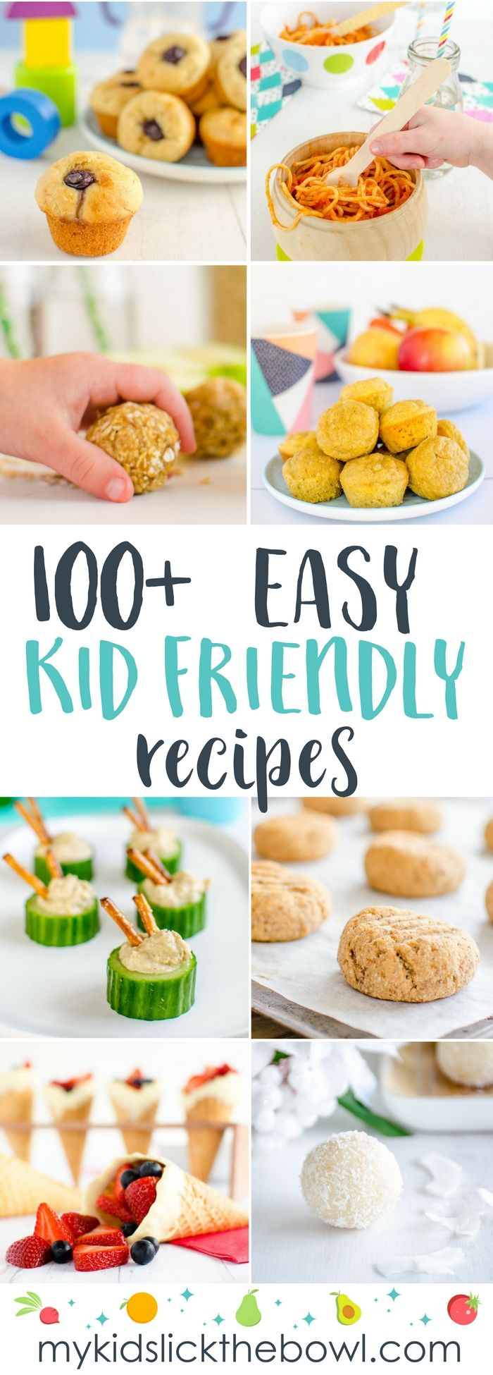 Best 25 Recipes For Picky Eaters Ideas On Pinterest