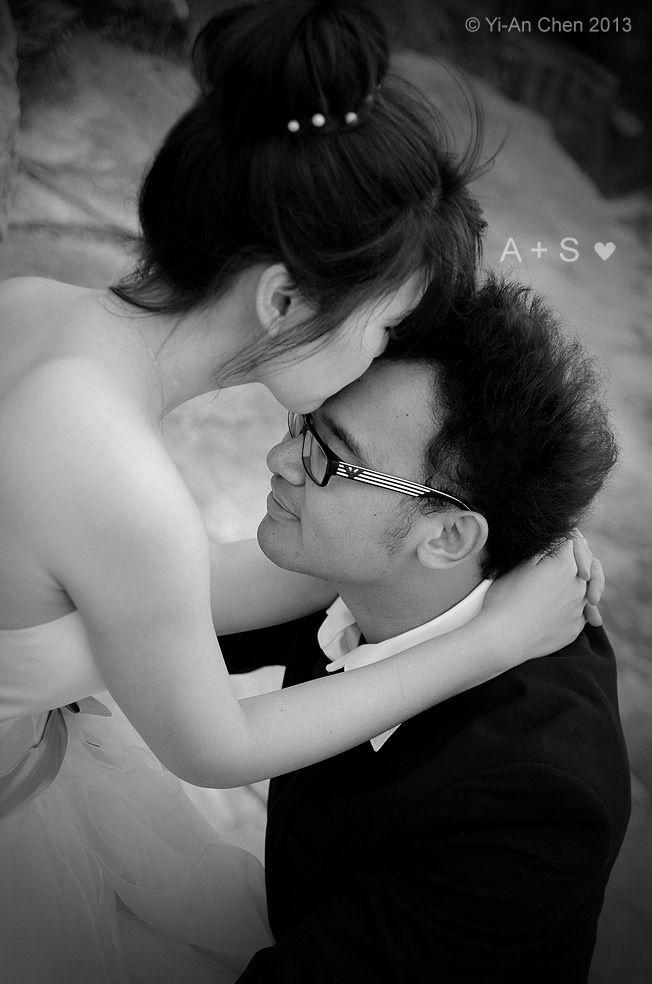 A+S Pre-Wedding in La Perouse-- yyphoto.webs.com