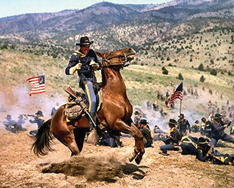 """a history of the american indian wars in the united states """"milestones in the history of us foreign relations"""" has been retired and is no longer maintained for more information, please  incidents leading up to the french and indian war, 1753–54 french and indian war/seven years' war, 1754–63 albany plan of union,  united states department of state history@stategov."""