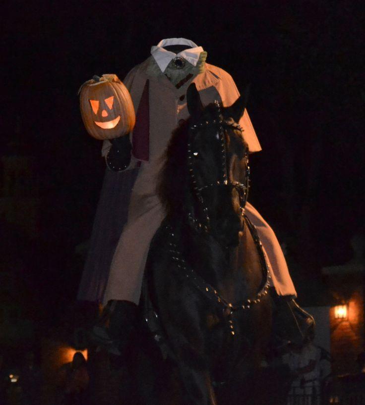 104 Best Headless Horseman Images On Pinterest
