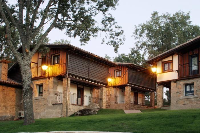 Hotel Termal Abadia de Los Templarios , La Alberca, España - 181 Comentarios…